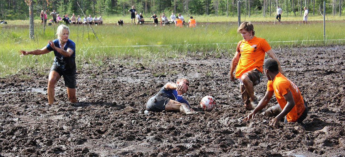 csc in the chase for swamp soccer world championship title